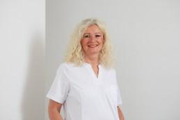Dr. med. Ulrich Jäck - Facharzt für Allgemeinmedizin - Sportmedizin - Palliativmedizin - Akupunktur - Chiropraktik in Balingen, Zollernalbkreis, Hechingen, Albstadt, Rottweil